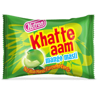 khatteaam, kacha kery flavour candy, mango flavour candy, derby india, confectionery packaging design, brij design studio, suncrest food maker, mumbai, india, wholesale candies, best candies mumbai candy lollipop manufacturer