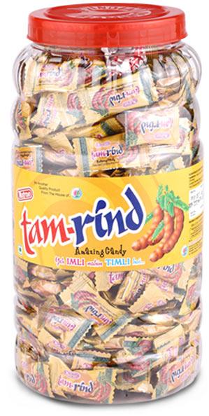 tamrind, tamarind flavoured candy
