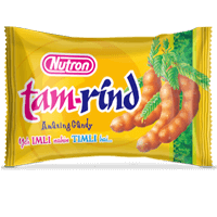 tamrind, tamrind flavour candy, imli flavour candy, derby india, confectionery packaging design, brij design studio, suncrest food maker, mumbai, india, wholesale candies, candy lollipop manufacturer