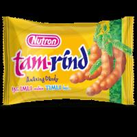 tamarind, tamarind flavoured candy
