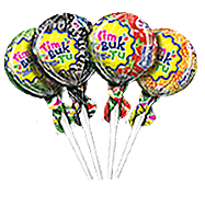 tim buk tu, blackberry flavour lollipop, strawberry flavour lollipop, raw mango flavour lollipop, pineapple flavour lollipop, derby india, confectionery packaging design, brij design studio, suncrest food maker, mumbai, india, wholesale lollipops, lollipop manufacturers
