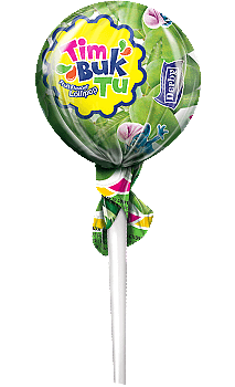 tim buk tu, raw mango lollipop, flavoured lollipops