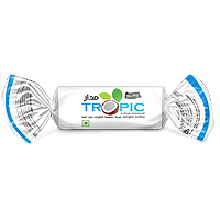 derby, tropic toffee, suncrest food makers, coconut toffee, coconut flavour toffee, Wholesale candy manufacturers, ankur shah, India candy, natural fruit candies suppliers, flavoured toffee, best toffee manufacturers in mumbai, best quality toffee in india, brij design studio, Birju chatwani