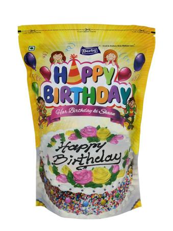 happy birthday gift pack, birthday giftpack