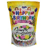 happy birthday, grapes flavour toffee, kacha aam flavour toffee, orange flavour toffee, strawberry flavour toffee, ripe mango flavour toffee, derby india, confectionery packaging design, brij design studio, suncrest food maker, mumbai, india, wholesale candies, candy lollipop manufacturer, giftpack, diwali pack, birthday toffee pack