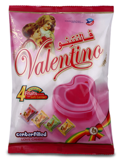 valentino assorted, valentino assorted candies