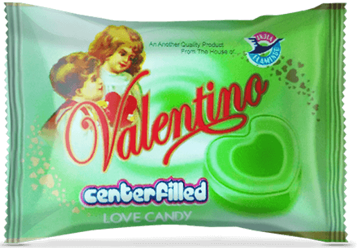 valentino assorted, khatte aam candy, valentino assorted candies