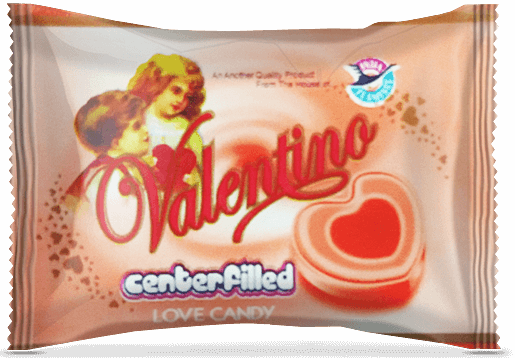 valentino assorted, orange candy, valentino assorted candies