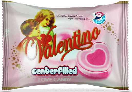 valentino assorted, strawberry candy, valentino assorted candies