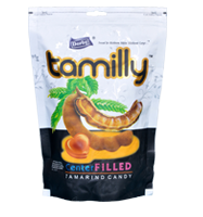 tamilly giftpack, derby india, confectionery packaging design, suncrest food maker, mumbai, india, wholesale candies, candy lollipop manufacturer, wholesale toffee manufacturer, gift packs