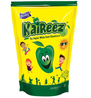 kaireez giftpack, derby india, confectionery packaging design, suncrest food maker, mumbai, india, wholesale candies, candy lollipop manufacturer, wholesale toffee manufacturer, gift packs